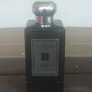 Brand New Jo Malone Myrrh & Tonka 3.4oz